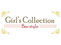 Girl'sCollection