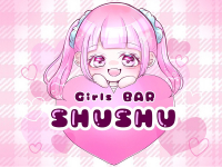 Girls Bar SHUSHU